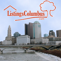 buy house in Columbus ohio realtor sell house top keller williams agent homes for sale Columbus ohio